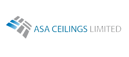 Asa Ceilings Limited